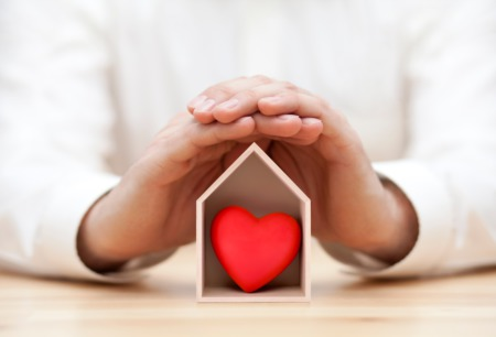 Finding Your Match: Real Estate Agent Edition