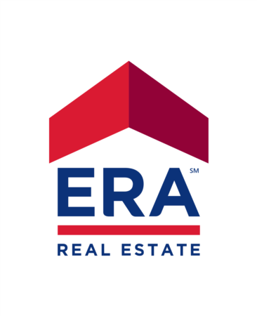 Triangle Real Estate Group Awarded Circle of Success Designation by ERA