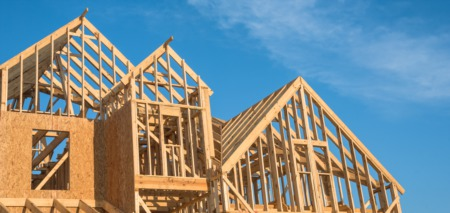 Buying New Construction: Is it Better to Build or Purchase a Spec Home?