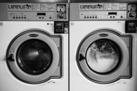 Spring Cleaning Tips: Dryer Vents and Lint Traps