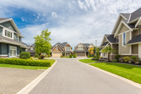Triangle Region Market Update | May 2020