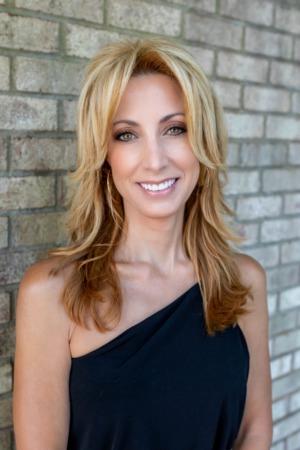 New Agent Spotlight: Tammi Idler