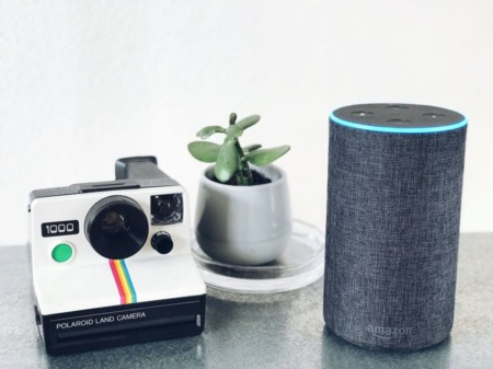 A guide to smart home hubs and devices