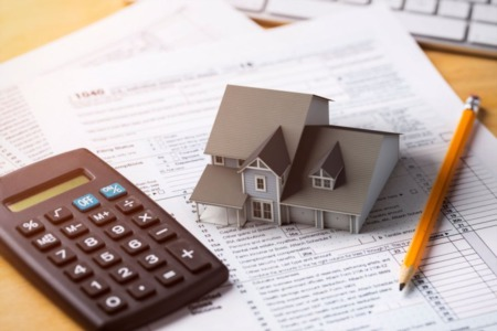 Looking to buy a home?  What the mortgage stress test means for you.