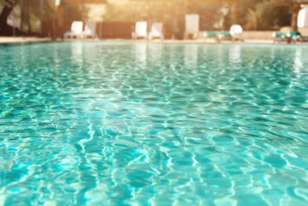Pool Party:  Choosing the Right Pool for Your Space