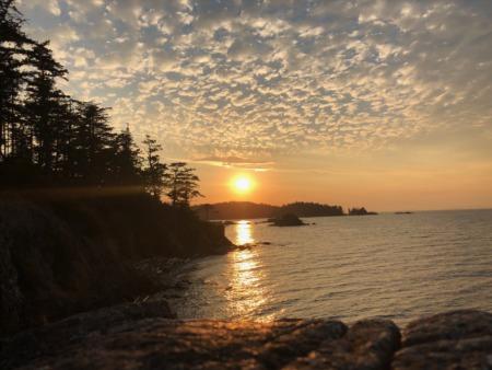 Savour Summer's Last Hurrah