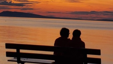 Qualicum Beach: Vancouver Island's Coveted Coast