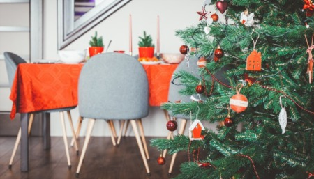 10 Holiday Gift Ideas for the First-Time or New Homeowner On Your List