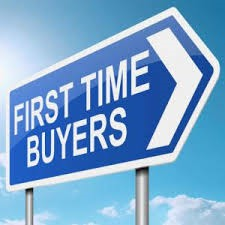 First Time Home Buyers Programs