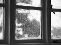 How to deal with window condensation