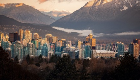 Key Trends to Watch in the Canadian Housing Market for 2020