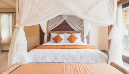 Affordable Master Bedroom Upgrades to do Before You Sell