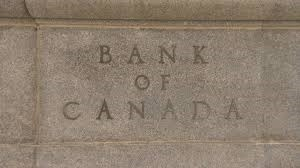Bank of Canada Makes Rate Cut