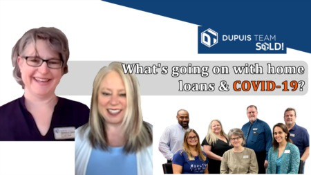 Special Release Video: Interview with Kym Mason on the State of Home Lending Right Now