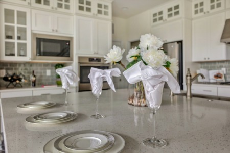 4 Tips For Prepping Your Home To Sell For Top Dollar
