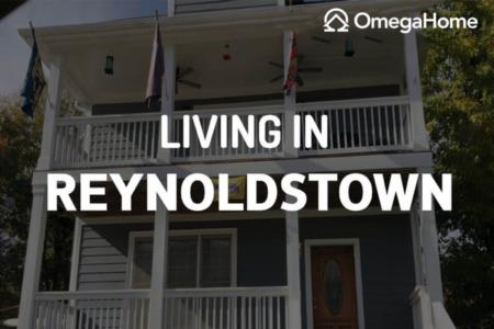 Reynoldstown, Atlanta - Insider's Guide