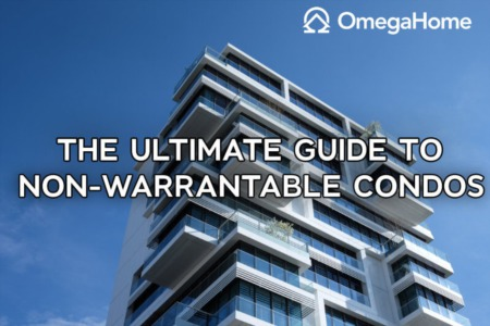 What is a non-warrantable condo? Everything you need to know