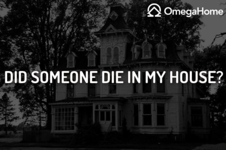 Did Someone Die in My House? Free & Paid Ways to Find Out
