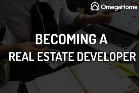 How to Become a Real Estate Developer: Career in Real Estate