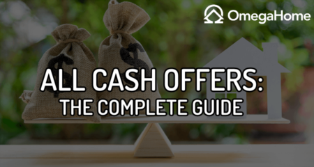 All-Cash Offers: Risks, Rewards & How to Beat Them