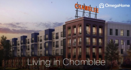 Living in Chamblee, GA: 2021 Neighborhood Guide
