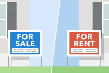 Finding Rentals in Albuquerque