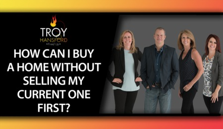 This RE/MAX Program Lets You Buy Without Selling First