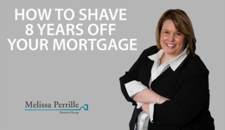 How Can You Shave Time off Your 30-Year Mortgage?