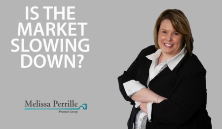 Your Weekly Real Estate Market Update