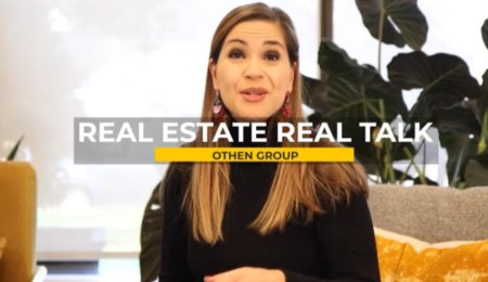 Partnerships & Real Estate