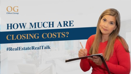 How much are closing costs?