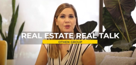 Real Estate Real Talk: Investing