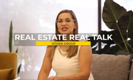 Real Estate Real Talk: Fence Sitters
