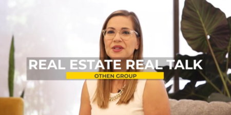 Real Estate Real Talk: Should I sell my home before or after a Long Weekend?
