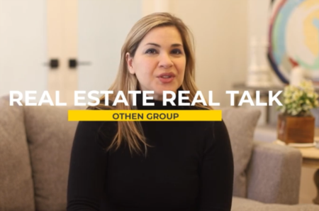 Real Estate Real Talk: Are New Appliances In Your Home Worth The Money??
