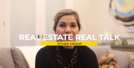 Real Estate Real Talk: What's That Smell?!
