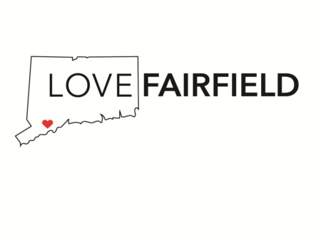 LOVE|FAIRFIELD