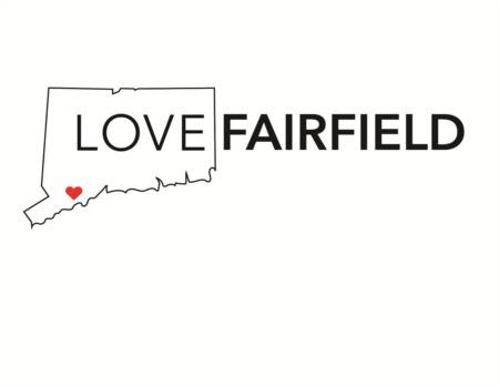 LOVE FAIRFIELD