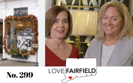 LoveFAIRFIELD Episode 3 No.299