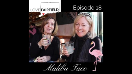 LoveFairfield Episode 18 - Malibu Taco