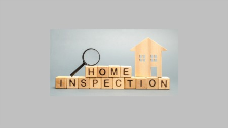 Importance of Inspection