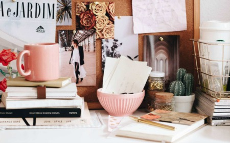 Decluttering is a MUST when Selling Your Home