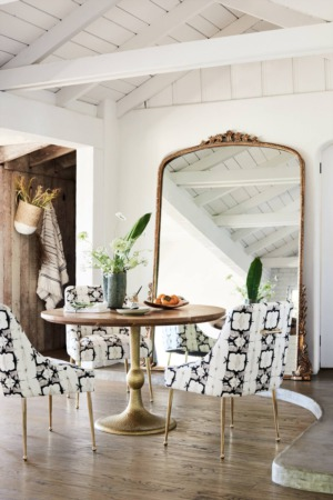 The Importance of Accent Furniture