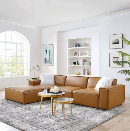 How to Make a Functional Living Room