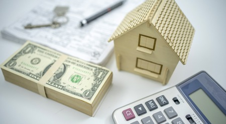 The Essentials of Home Equity in Building Wealth