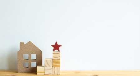 How Can Home Equity Create a Major Impact on Your Life