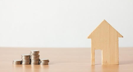 How Can Your Tax Refund and Stimulus Savings Help You Achieve Homeownership This Year?