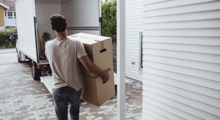 Why Are People Motivated To Move Right Now?