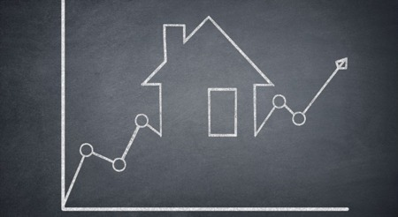 Housing Supply Is Rising. How Does This Affect You?