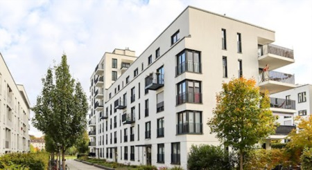 Are You Looking for a Place To Call Home? Consider a Condominium.